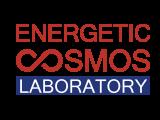 Energetic Cosmos Laboratory